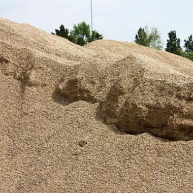 Купить крупнозернистый песок в Волгограде