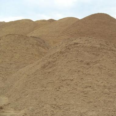 Купить намывной песок в Волгограде