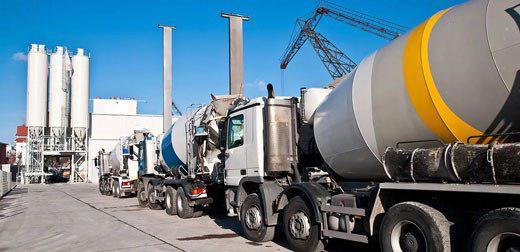 Завод бетона в волгограде купить кислоту для бетона